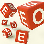 seo tools for blogging