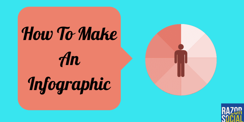 How to Make an Infographic that Attracts Massive Attention