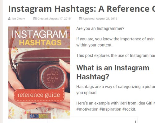 Instagram-Hashtags-A-Reference-Guide