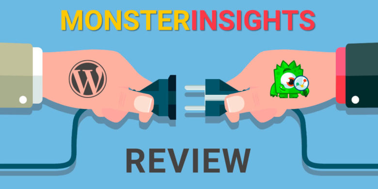 Why you need to be using MonsterInsights for analytics