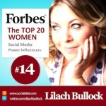 Lilach-Forbes-small