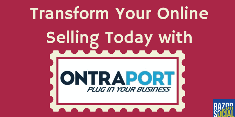 Ontraport Review: Transform Your Online Selling Today