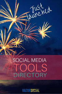 Social Media Tools Directory Launched (portrait) (1)