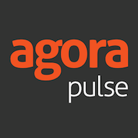 agorapulse-logo-square