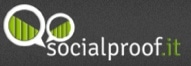 social media tools in beta - socialproof
