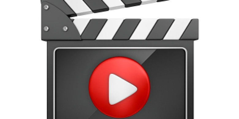 How to Produce How To Videos!