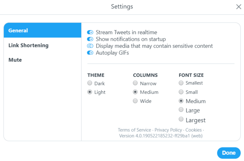 TweetDeck: How to Use TweetDeck to save time managing twitter!