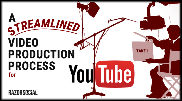 http://www.razorsocial.com/video-production-process-youtube/