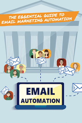 Email Automation - the Essential Guide - small