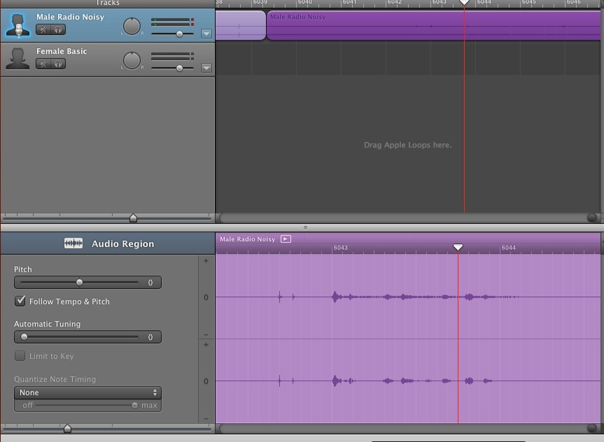 how to get more sounds for garageband
