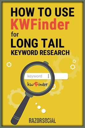 how-to-use-kwfinder-for-long-tail-keyword-research2