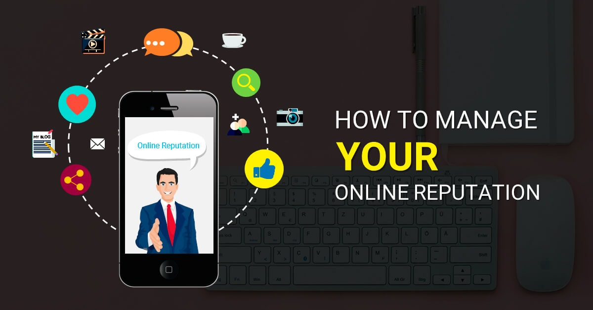 http://www.razorsocial.com/manage-online-reputation/