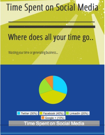 Piktochart Infographic - Make your own infographic