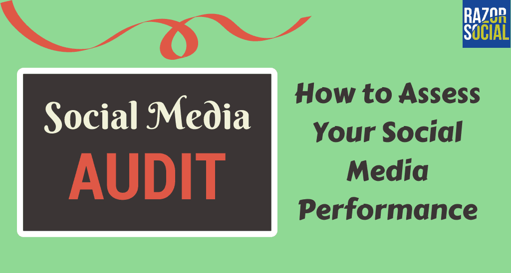 social media audit: How to use tools to audit social media