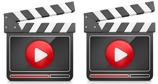 Video Images