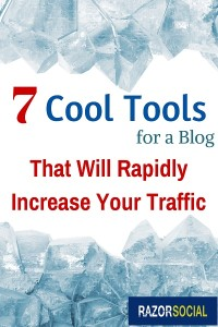 cool tools for a blog (1)
