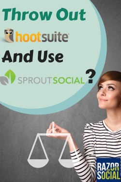 sproutsocial review