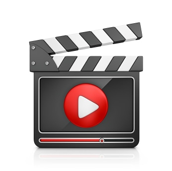 Video Sitemap: Critical if you have Video on your site