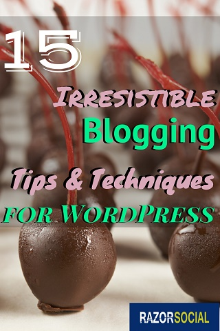 wordpress blogging tips (1)